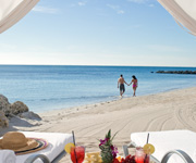 beach-service