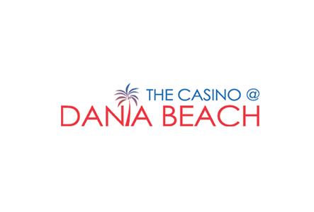 Dania Casino, Coconut Grove 2