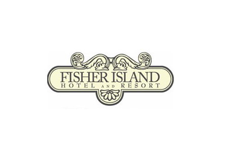 Fisher Island Club, Fisher Island 2