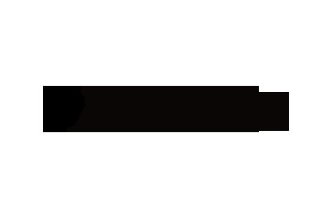 The Islander Grill & Tiki Bar 2
