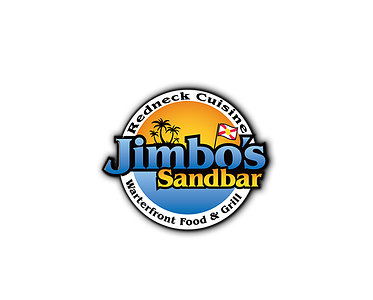 Jimbo's Sandbar 2
