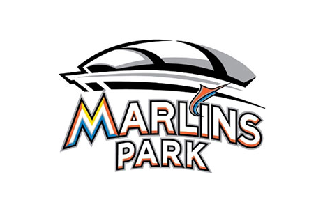 Miami Marlins Stadium, Miami 2