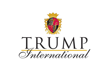 Trump International Resorts 2