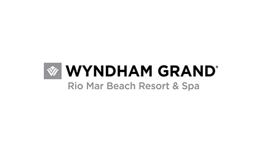 Wyndham Grani