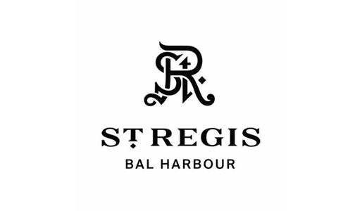 St Regis