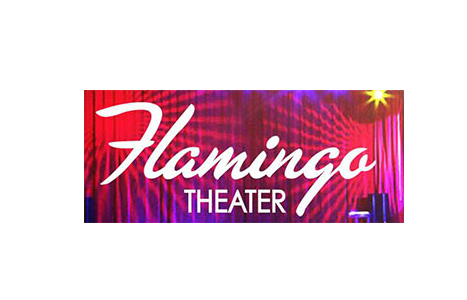 Flamingo Theatre Bar, Miami 2