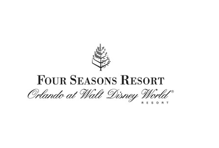 Four Seasons Resort Orlando 2
