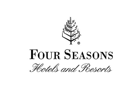Four Season Resort Group 2