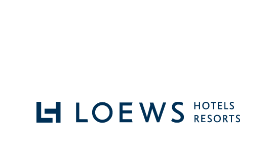 Loews Hotel Group 2