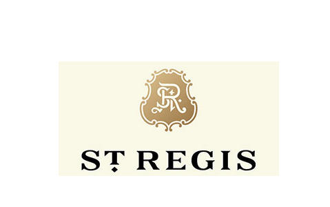 St. Regis Hotel Group 2