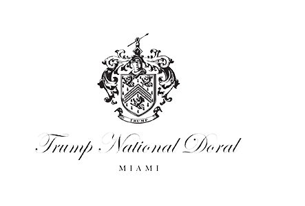 Trump National Doral 2