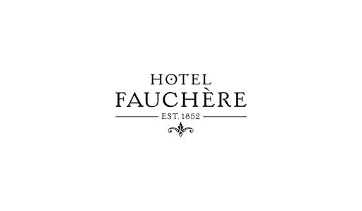Hotel Fauchere