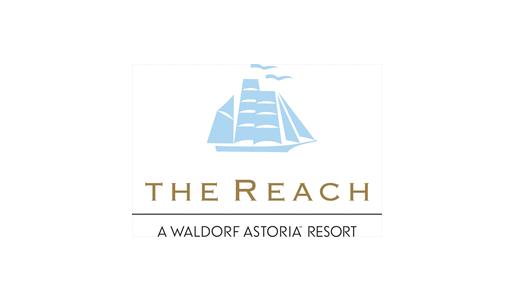 The Reach 2