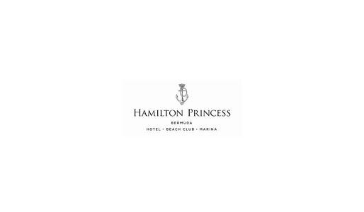Hamilton Princess