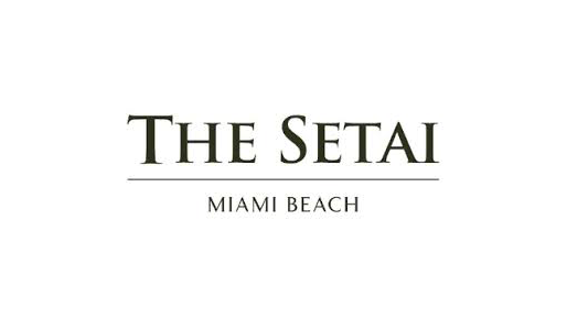 The Setai